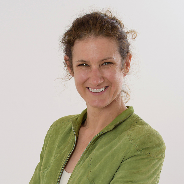 Astrid Pötscher