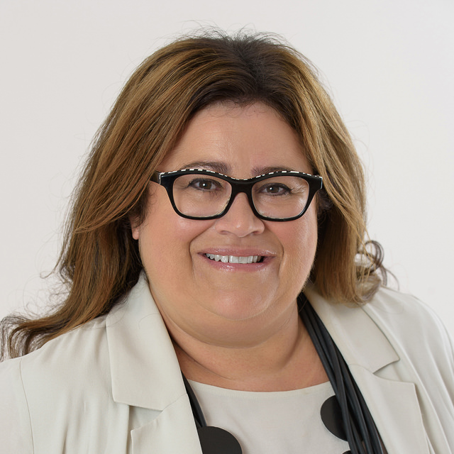 Marion Widmann